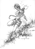 AndyPark_Comics_038.jpg