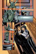 AndyPark_Comics_020.jpg