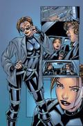 AndyPark_Comics_024.jpg