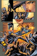 AndyPark_Comics_034.jpg