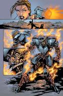 AndyPark_Comics_028.jpg
