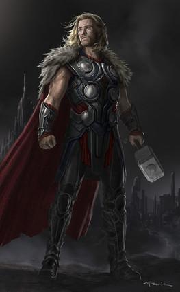 AndyPark_Thor_03.jpg