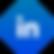 Criterium Solutions LinkedIn