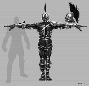 AndyPark_grunts_base_armor_turnaround.jp
