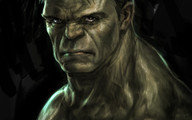 AndyPark_Hulk04