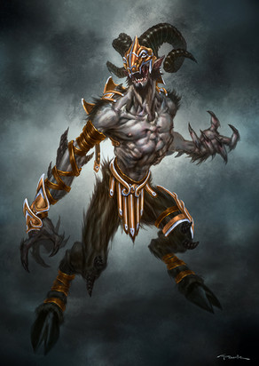 AndyPark_satyr_armor.jpg