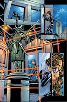 AndyPark_Comics_019.jpg