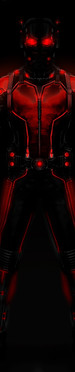 AndyPark_AntMan_front_lightsoff