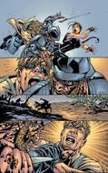 AndyPark_Comics_027.jpg