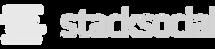 1_logo-desktop_edited.png
