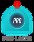Pro Laser.png