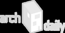 logo-us_edited.png