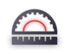 protractor 2.png