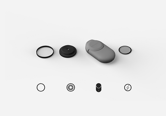 protection kit add ons – 3@3x.png