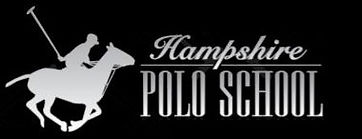 hampshire-polo-school-masthead_edited.jp
