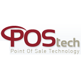 Postech.png