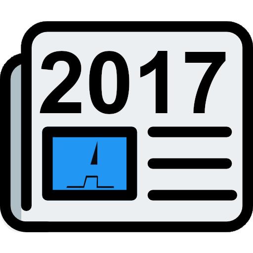 Informativos 2017