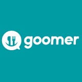 goomer.png