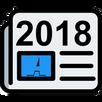 Informativos 2018
