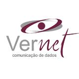 vernet.png