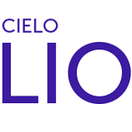 Cielo Lio.png