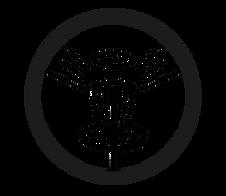 DGS CIRCLE PATCH LOGO black outline.png