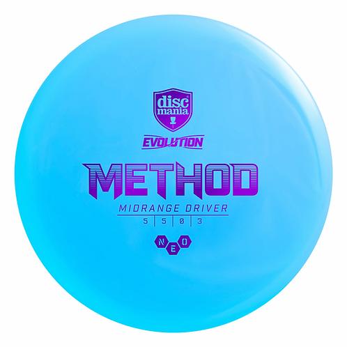 Neo Method 177+ g