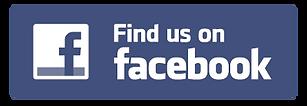 find-us-on-facebook-logo-vector-400x400_