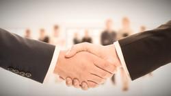 Deal-making-will-offset-drug-development