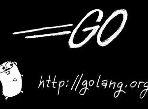 gologo1.png