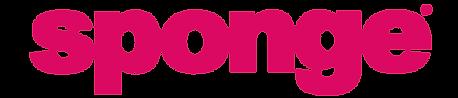 Sponge Marketing Logo
