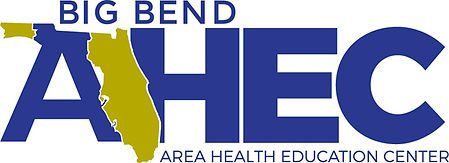 AHEC-FINAL-LOGO-Standard-small resized.j