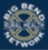 BBRHN Logo (Blue).jpg