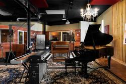 Soundplex live room (2) 3-20-21