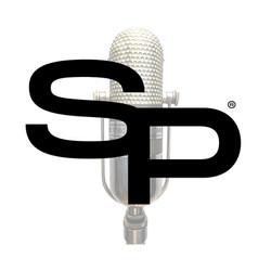 SoundPlex Studios