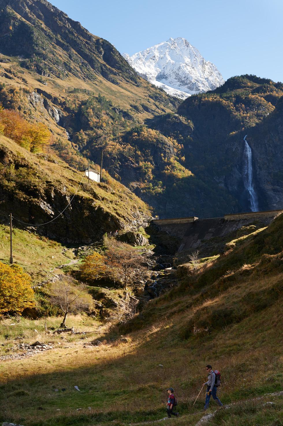 _NZ60575 JPEG HD sRGB.jpg