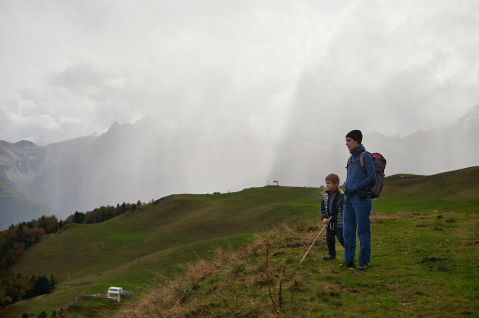 _NZ60271 JPEG HD sRGB.jpg