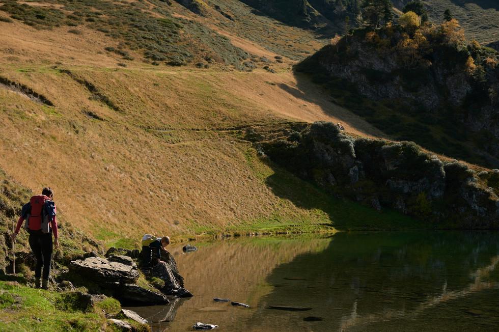 _NZ60464 JPEG HD sRGB.jpg