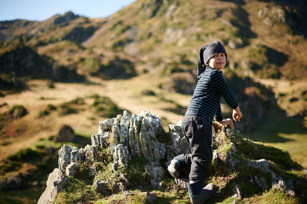 _NZ60495 JPEG HD sRGB.jpg