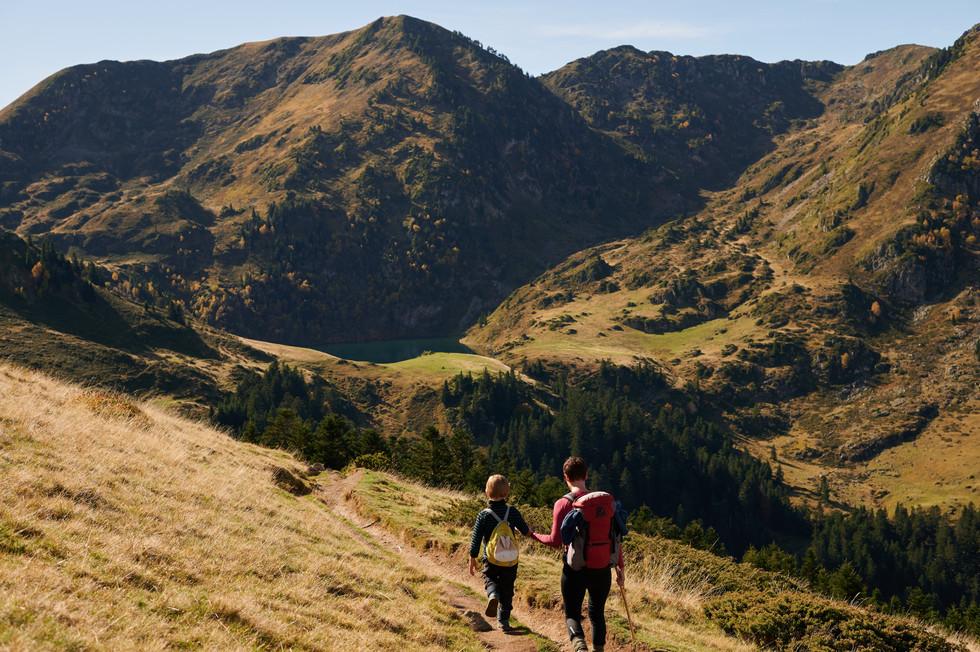 _NZ60456 JPEG HD sRGB.jpg
