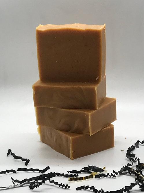 Turmeric Infused Litsea Cubeba