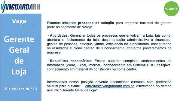 GERENTE GERAL DE LOJA.jpg