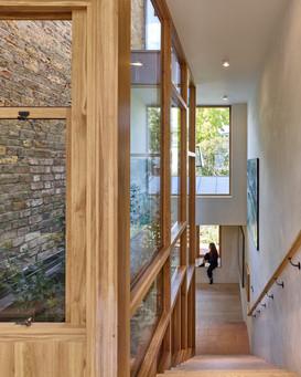 Grain House - Hayhurst and Co.