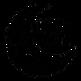 HoHJ Logo_Original.png