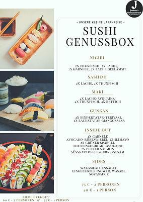 Sushi Genussbox no1.jpg