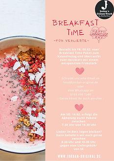 Valentinstags Frühstück No 2.jpg