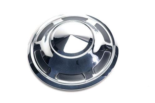OEM Toyota - Fits OEM steel wheels. 1958 - 1990 - Rear wheel only