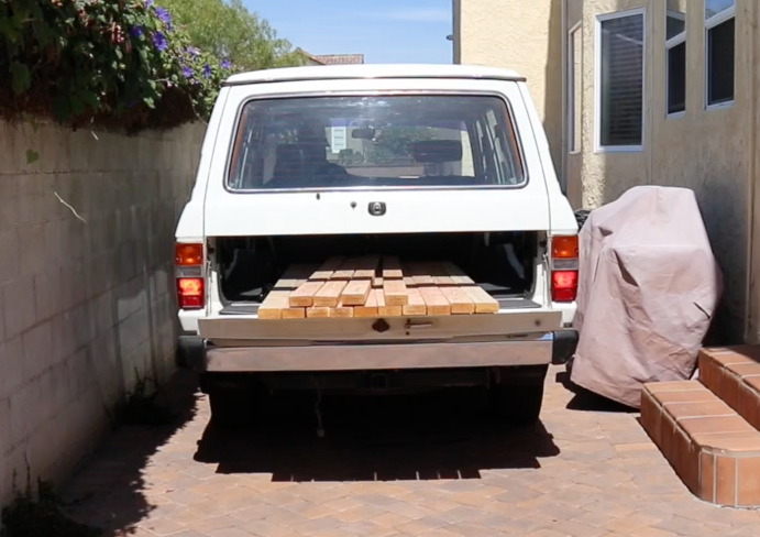 6 Common Problems with the Toyota Land Cruiser FJ60 (Buyers Guide)