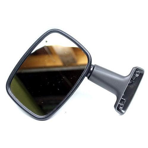 FJ60 Front Driver side mirror