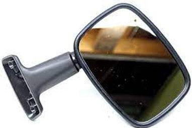 FJ60 Passenger side mirror
